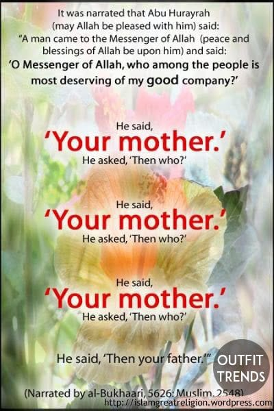 best quotes about importance of mothers (24)
