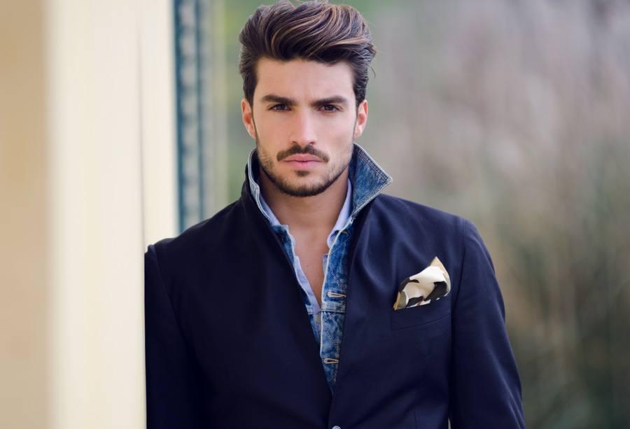 MDV-HAIRDO-14 MDV Hairstyle Tutorials- 20 Best Haircuts of Mariano Di Vaio