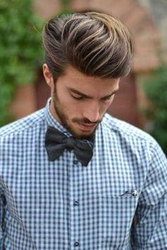 MDV-HAIRDO-6 MDV Hairstyle Tutorials- 20 Best Haircuts of Mariano Di Vaio