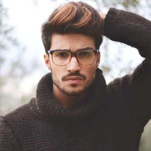 MDV-HAIRDO-78 MDV Hairstyle Tutorials- 20 Best Haircuts of Mariano Di Vaio