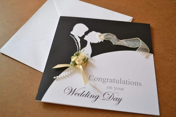 Wedding Cards Card Designs Wedding Card Design Wedding