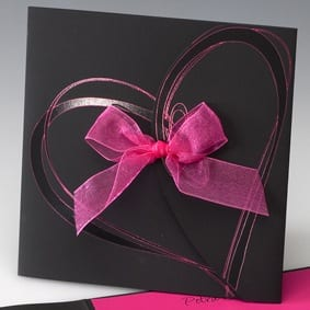 black-magic-7200251 40 Most Elegant Ideas for Wedding Invitation Cards and Creativity