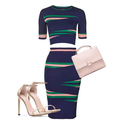 date-night-outfit-31 Date Outfits for Women - 20 Best Outfits to wear on a Date
