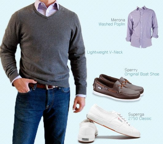 date-outfits-for-men09 Date Outfits for Men-20 Best Outfits for Men to Wear on a Date