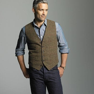 engagement-outfits-for-men1 Engagement Outfits for Men-20 Latest Ideas on What to Wear at Engagement