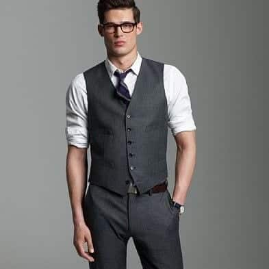 engagement-outfits-for-men7 Engagement Outfits for Men-20 Latest Ideas on What to Wear at Engagement