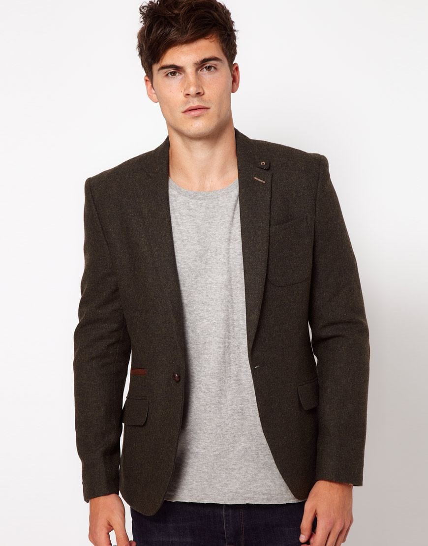 Engagement outfits for men 20 latest ideas on what to wear at engagement ombrellifo Images