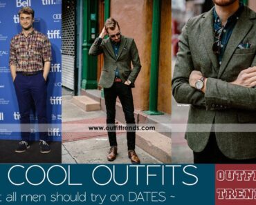 featured-image-for-date-outfits-men-1-1024x687
