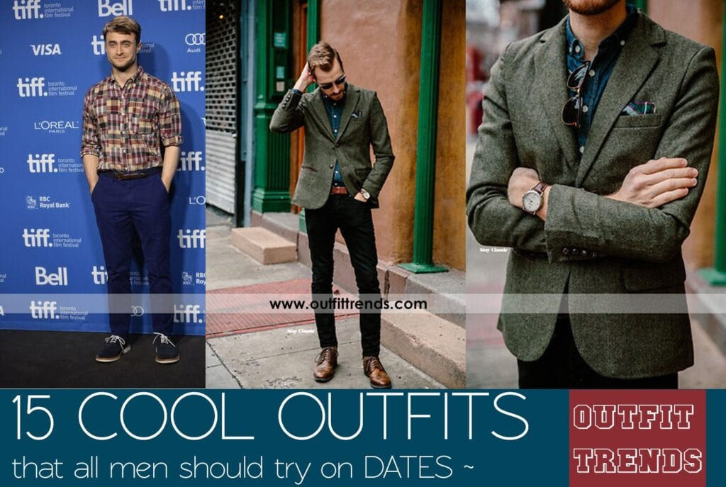 featured-image-for-date-outfits-men-1-1024x687 Date Outfits for Men-20 Best Outfits for Men to Wear on a Date