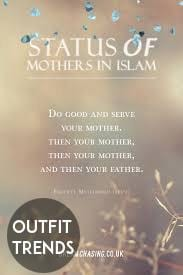best quotes about importance of mothers (29)