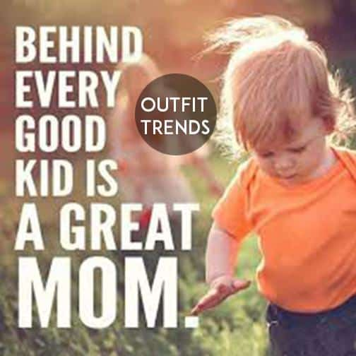 best quotes about importance of mothers (28)