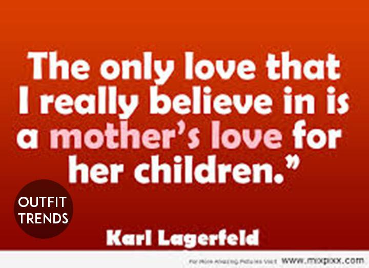 Quotes About A Mother's Love Custom 50 Quotes About Mothersislamic And General Quotes On Mothers