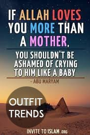 best quotes about importance of mothers (26)