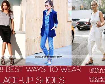 lace-up-outfit-ideas