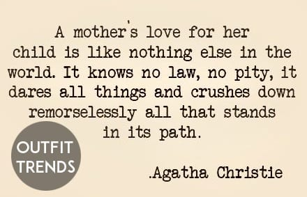 best quotes about importance of mothers (22)
