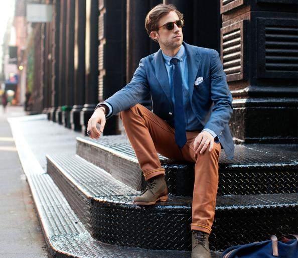 mens fashion The latest men's fashions, including best basics, classics, stylish evening wear and casual street style looks shop men's clothing for every.