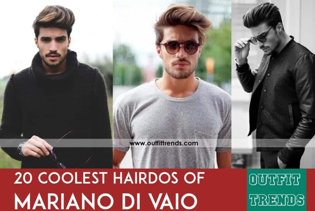 mdv-hairstyles-1024x687 MDV Hairstyle Tutorials- 20 Best Haircuts of Mariano Di Vaio