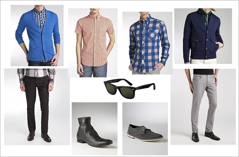 mens_engagement_session_outfits_mod-copy Engagement Outfits for Men-20 Latest Ideas on What to Wear at Engagement