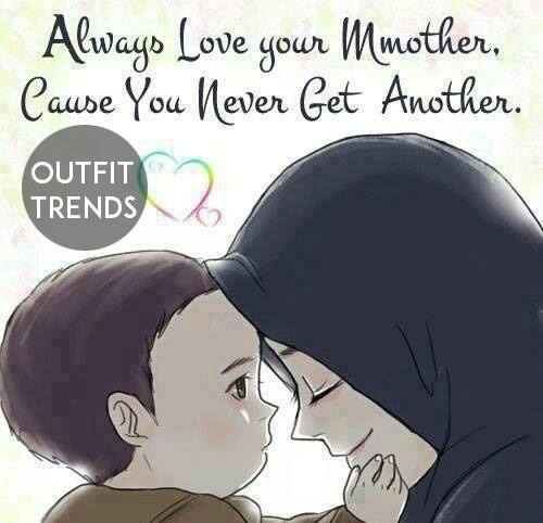 best quotes about importance of mothers (21)