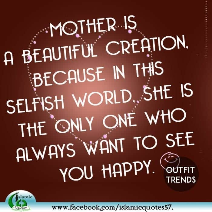 50 Quotes About Mothersislamic And General Quotes On Mothers. Smile Problem Quotes. Strong Quotes With God. Friday Quotes By Prophet Muhammad Pbuh. Deep Quotes About Religion. Boyfriend Princess Quotes. Work Now Quotes. Short Quotes Jackal. Alice In Wonderland Quotes Etsy