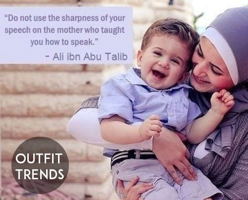 best quotes about importance of mothers (15)