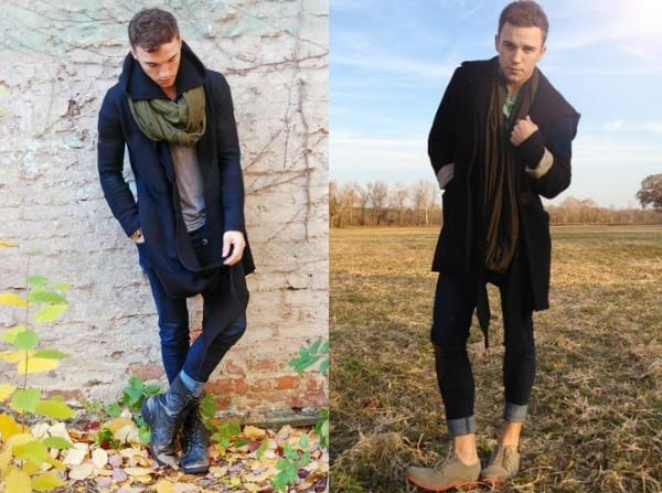 munrowe-skinny-jeans-2up Men's Outfits with Skinny Jeans-18 Ways to wear Skinny Jeans