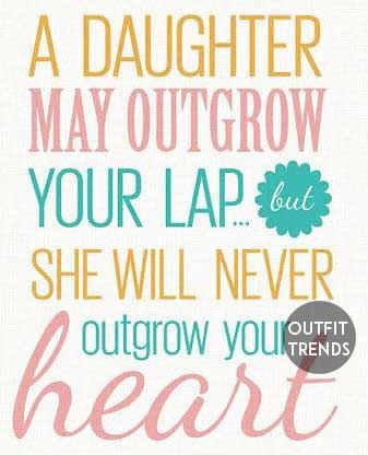 best quotes about importance of mothers (10)