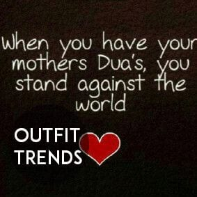 best quotes about importance of mothers (8)