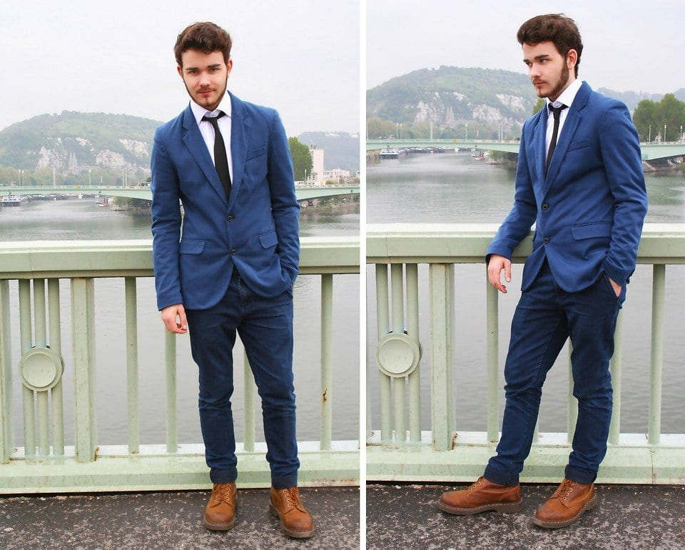 skinny-jeans-outfits-for-men-10 Men's Outfits with Skinny Jeans-18 Ways to wear Skinny Jeans