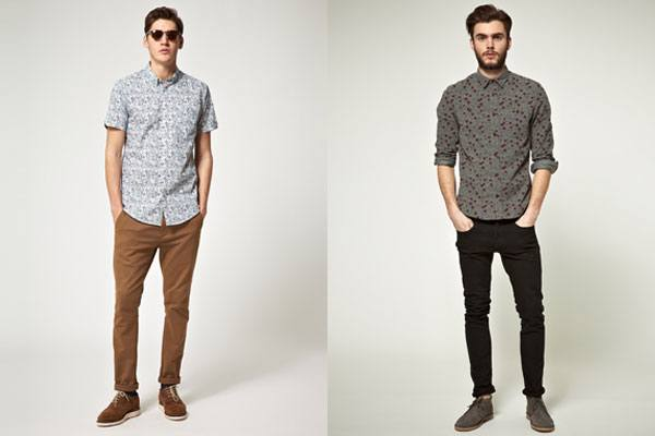 skinny-jeans-outfits-for-men6 Men's Outfits with Skinny Jeans-18 Ways to wear Skinny Jeans