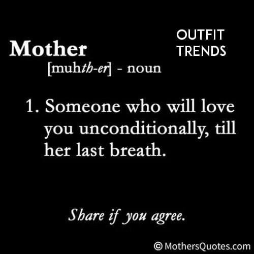 best quotes about importance of mothers (2)