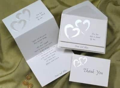 wedding-invitation-cards-e1323596149922 40 Most Elegant Ideas for Wedding Invitation Cards and Creativity
