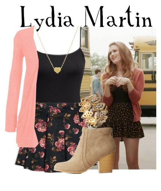 1-1 Teen Wolf Outfits-10 Best Outfits Worn in Teen Wolf Seasons