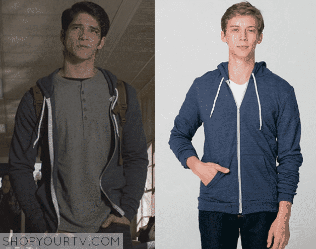 10 best teen wolf outfits (1)
