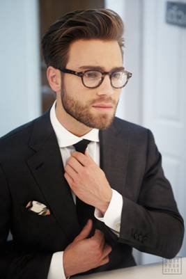 some awesome short beard looks for men (14)