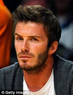 some awesome short beard looks for men (11)