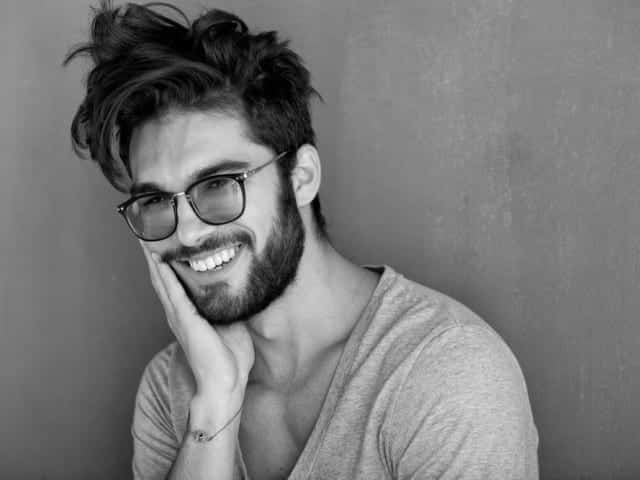 some awesome short beard looks for men (10)