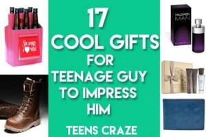 17-cool-gifts-for-teen-guy-to-impress-him-1024x676