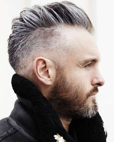 some awesome short beard looks for men (6)