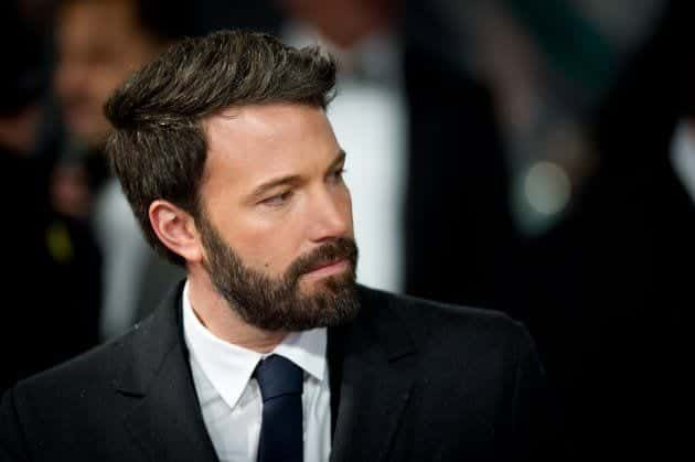 some awesome short beard looks for men (5)
