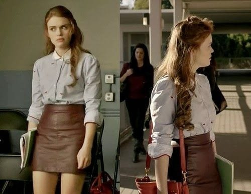 10 best teen wolf outfits (7)