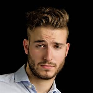 some awesome short beard looks for men (17)