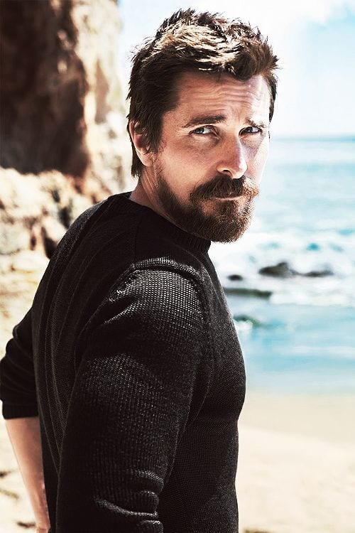 celebrities goatee beards (16)
