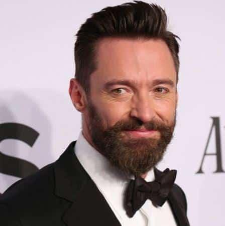 celebrities goatee beards (12)
