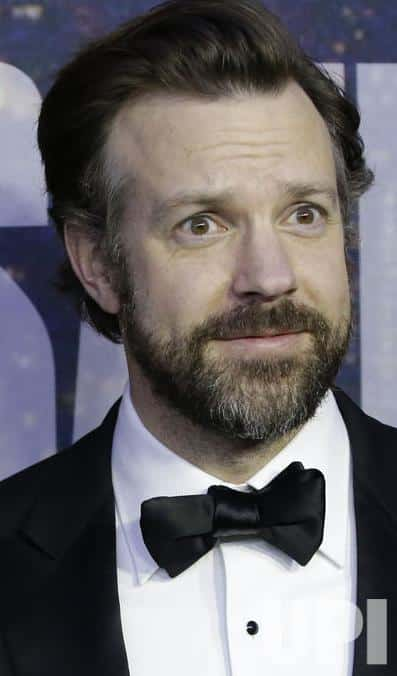 celebrities goatee beards (10)