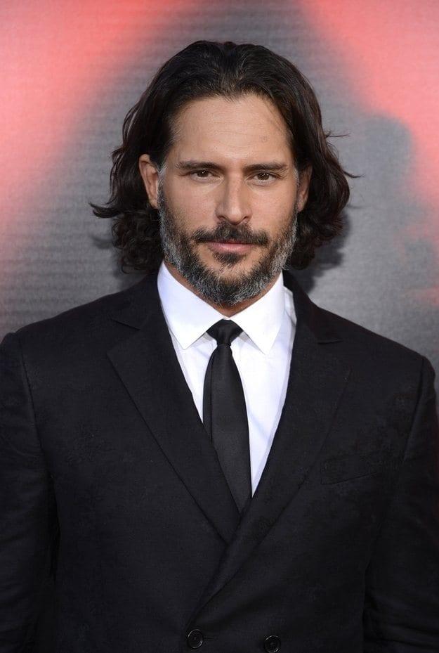 celebrities goatee beards (8)