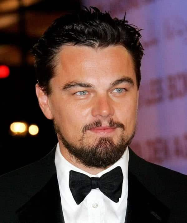 Mens-Facial-Hair-Styles-4 Beard Styles for Round Face-28 Best Beard Looks for Round Faces