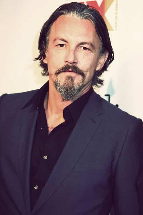 celebrities goatee beards (1)