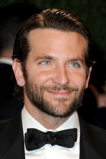 beard-styles-2013mens-styles-mens-hair-trends-oscars-2013-beards-ben-uwyfrl3s Beard Styles for Round Face-28 Best Beard Looks for Round Faces
