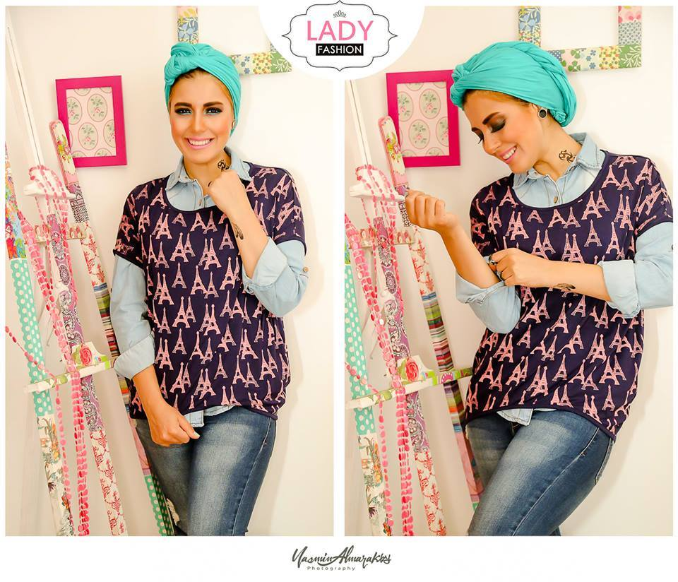 bohemian-hijab-style